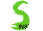 TSR Install Logotyp